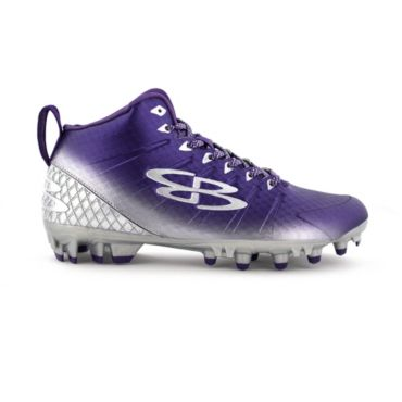 Men's Gunner Molded Mid Football Cleat