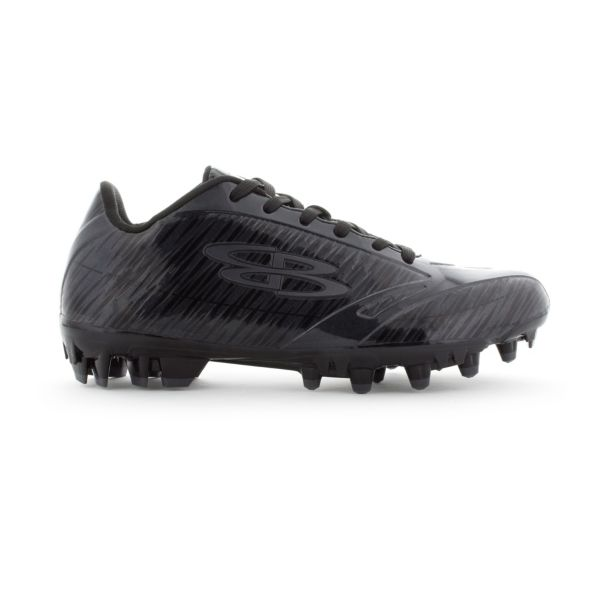 Men's Interceptor Molded Football Cleats