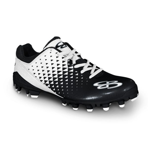 a20bfc21b29 Men s Siege Molded Football Cleat Low