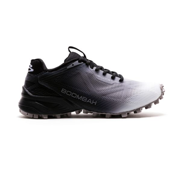 Men's Hellcat DPS Fade Trail Shoes