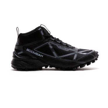 Men's Hellcat Mid Trail Shoe