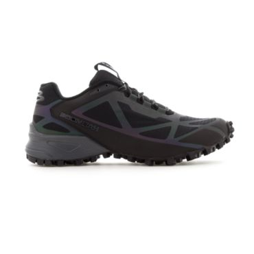 Men's Hellcat Lights Out Trail Shoes