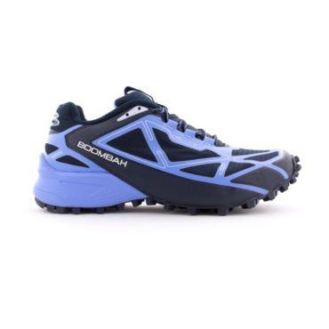Hellcat Trail Shoes