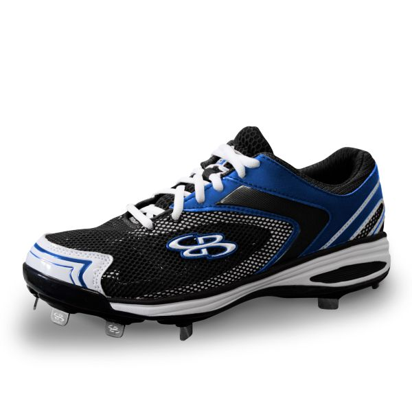 1632df092f0 Clearance Men s Footwear Boombah