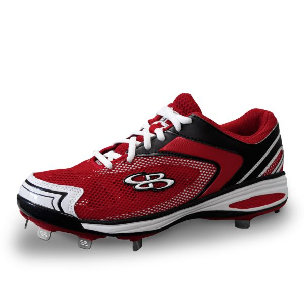 Clearance Men's Rage Metal Cleat