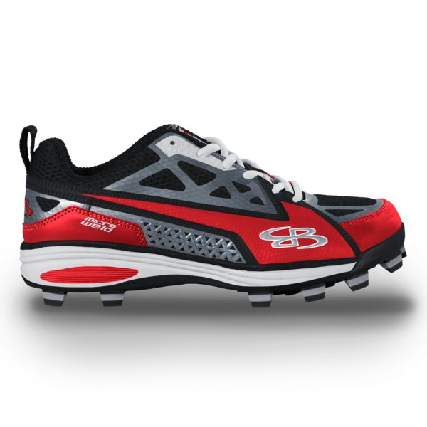 Clearance Men's Ignition Molded Cleat