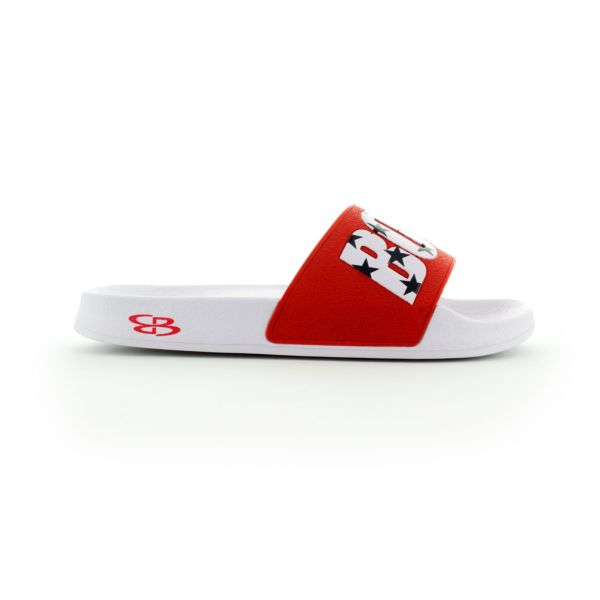 Impact Slide Sandals USA