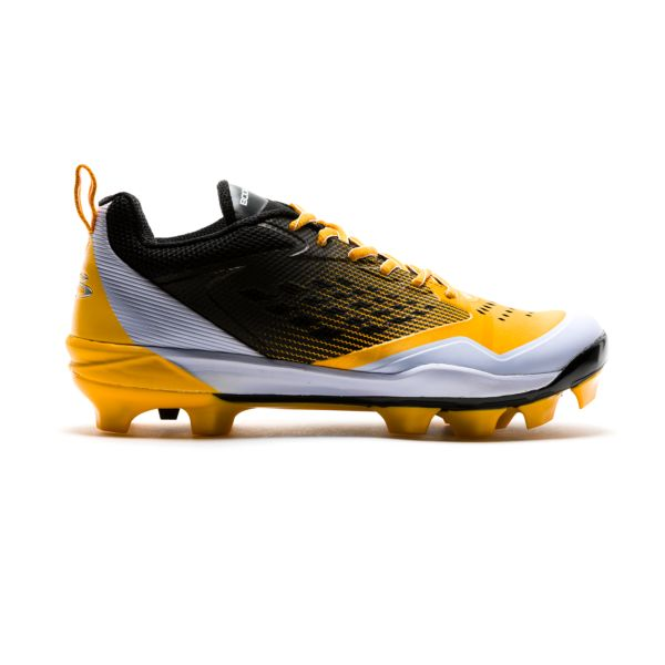 Men's Marauder Molded Cleats