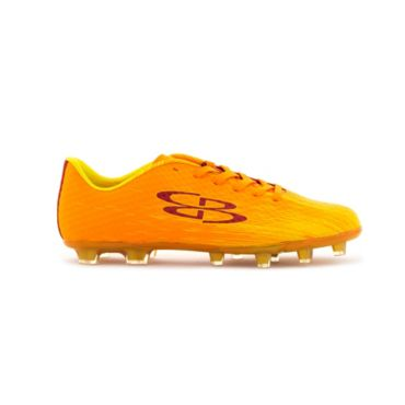 Men's Comet Soccer Cleats