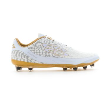 Men's Flash Soccer Cleat