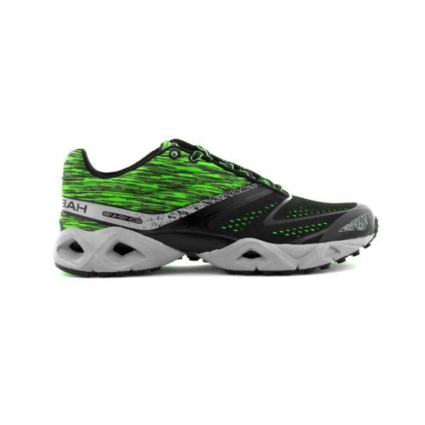 Men's Enhance Training Shoe