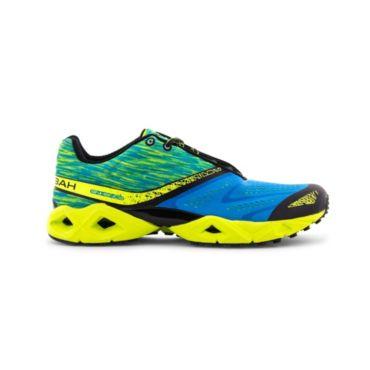 Men's Enhance Training Shoe