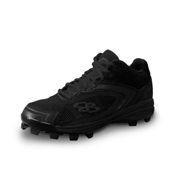 Clearance Men's Rage Molded Mid Cleat