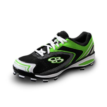 Clearance Men's Rage Molded Cleat
