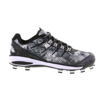 Clearance Men's Riot Molded Cleat Urban Camo