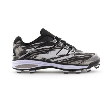 Clearance Men's Riot Molded Cleat Stripes