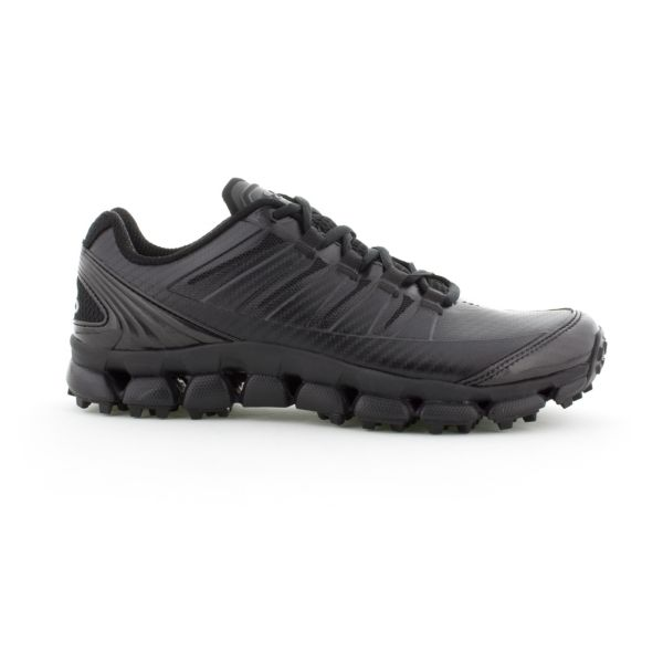 Men's Riot DT Turf Carbon Fiber