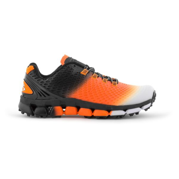 Men's Riot DPS Fade Turf