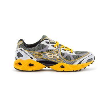Men's Sustain Running Shoe