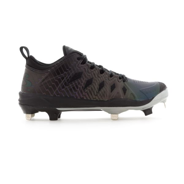 Men's Squadron Lights Out Metal Cleat