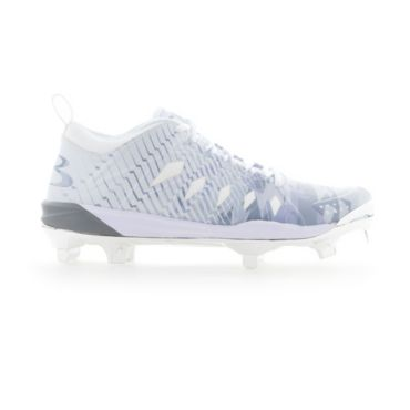 Men's Squadron Shattered Metal Cleats
