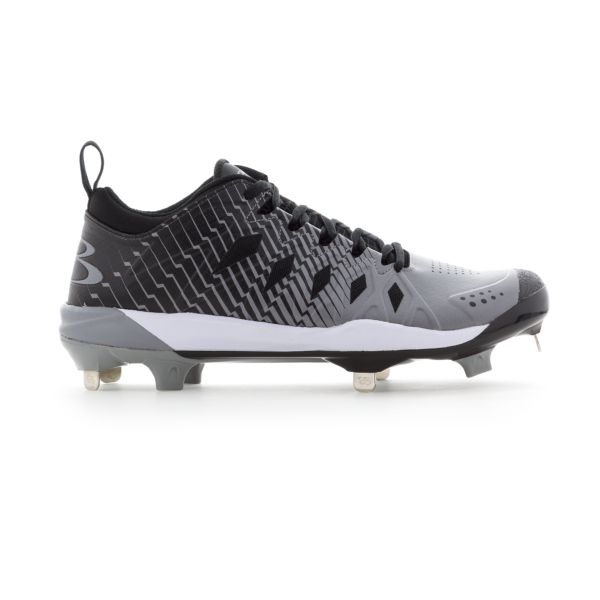 Men's Squadron Metal Cleats
