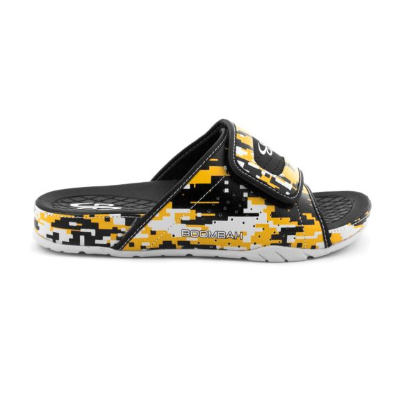 Tyrant Slide Digital Camo