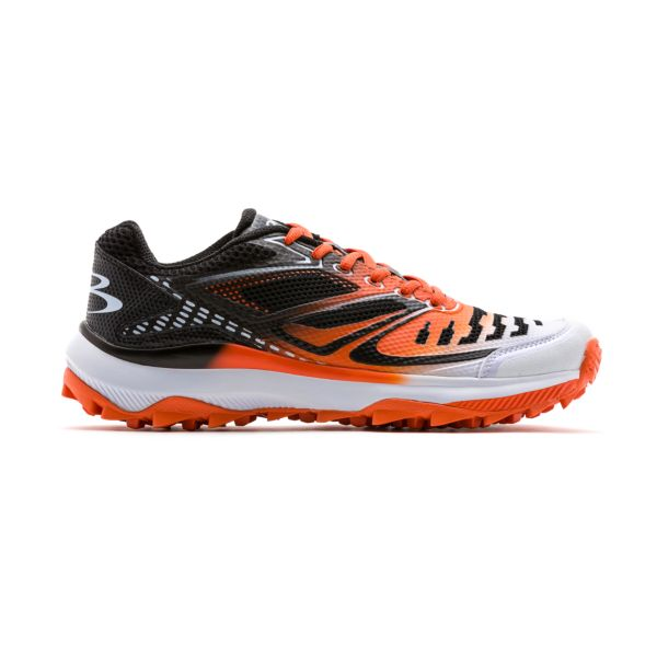 Men's Turbine SPD Fade Turfs
