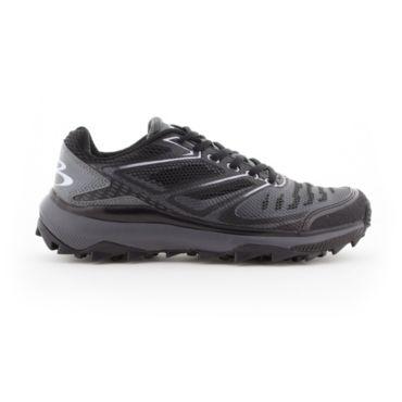 Men's Turbine Turf Shoe