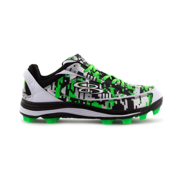 Men's Viceroy Camo Molded Cleat