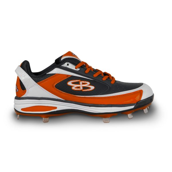 Men's Viceroy Metal Cleat