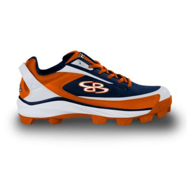 Men's Viceroy Molded Rubber Cleat