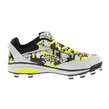 Men's Viceroy Molded Camo Cleat