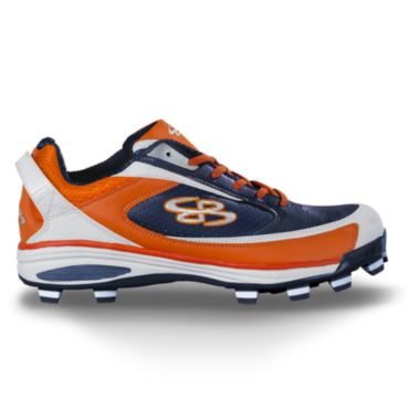 Men's Viceroy Molded Cleat