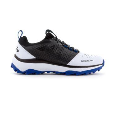 Verve 2 Golf Shoes