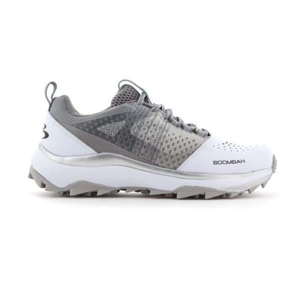 Verve 2 Golf Shoes