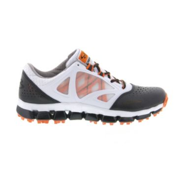 Men's Verve Golf Shoe
