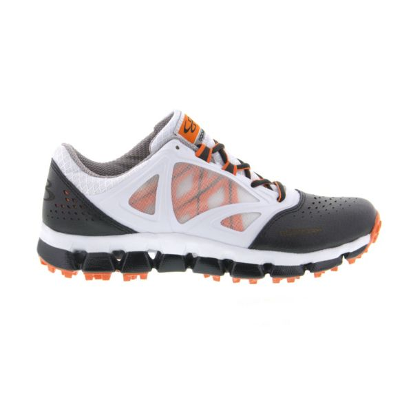 Men's Verve Golf Shoe