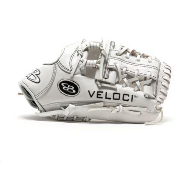 Veloci GR Series Slowpitch Fielding Glove w/ B15 Laced I-Web