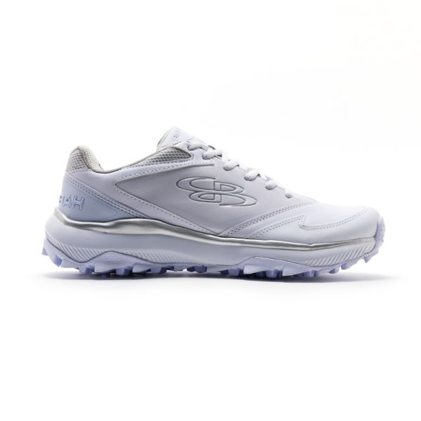 4646acb0846d Women's Turf Shoes | Boombah
