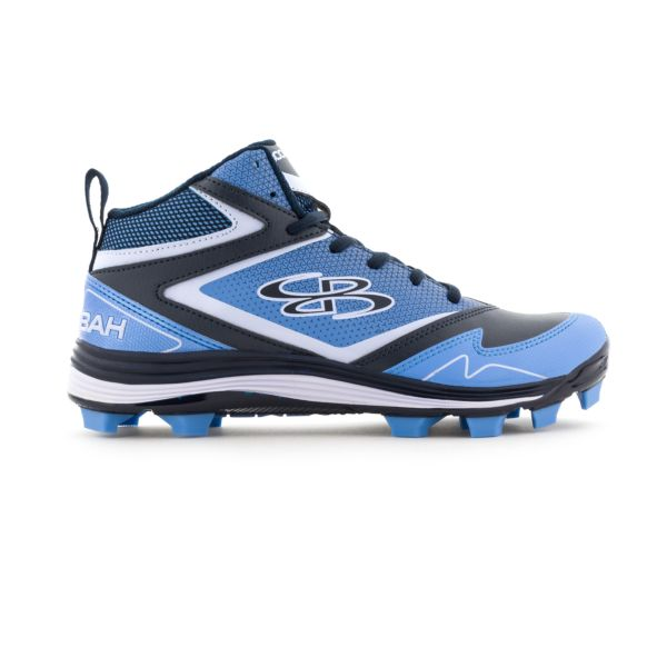 5319623aae2 Women s A-Game Molded Mid Cleats