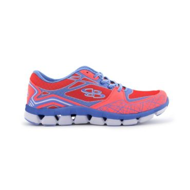 Women's Craze Casual Athletic Shoe