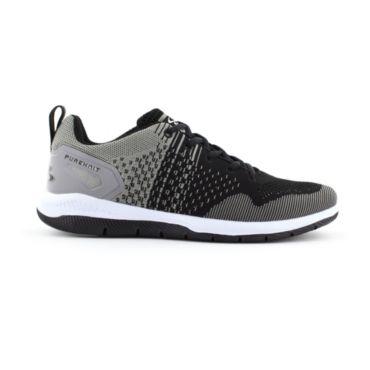 Women's Pureknit Amplify Training Shoe