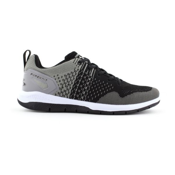 Women's Pureknit Amplify Training Shoe