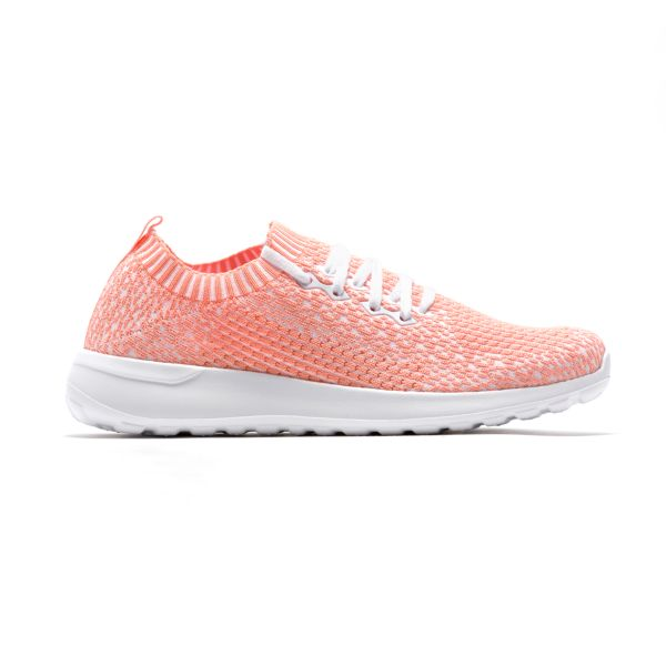 Women's Pureknit Training Shoe