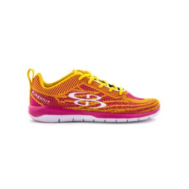 Women's Pureknit Training Shoes