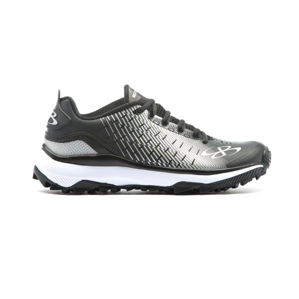 Women's Catalyst Turf Shoe