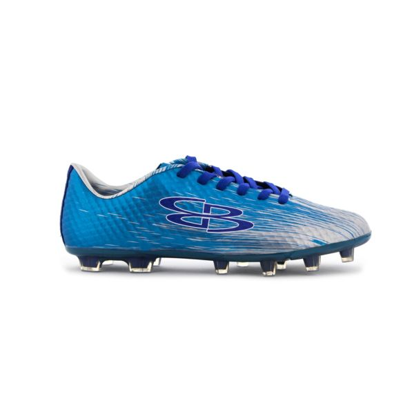 Women's Comet Soccer Cleats