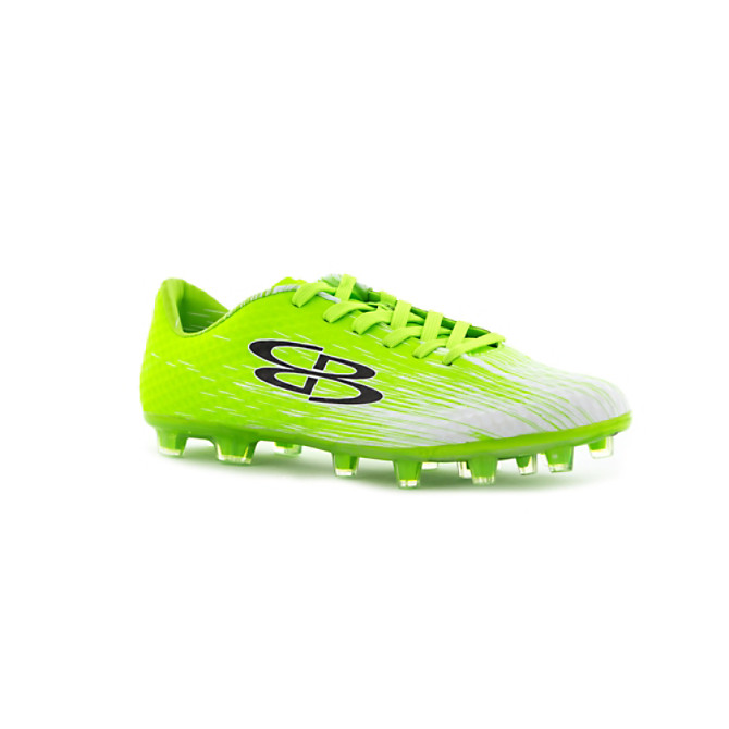 Results for lime green womens shoes