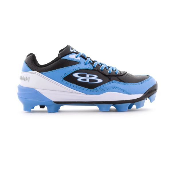 Women's Endura Molded Cleats